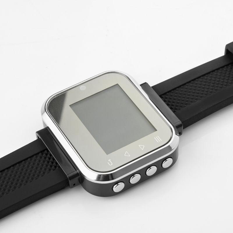 Wrist-watch 2