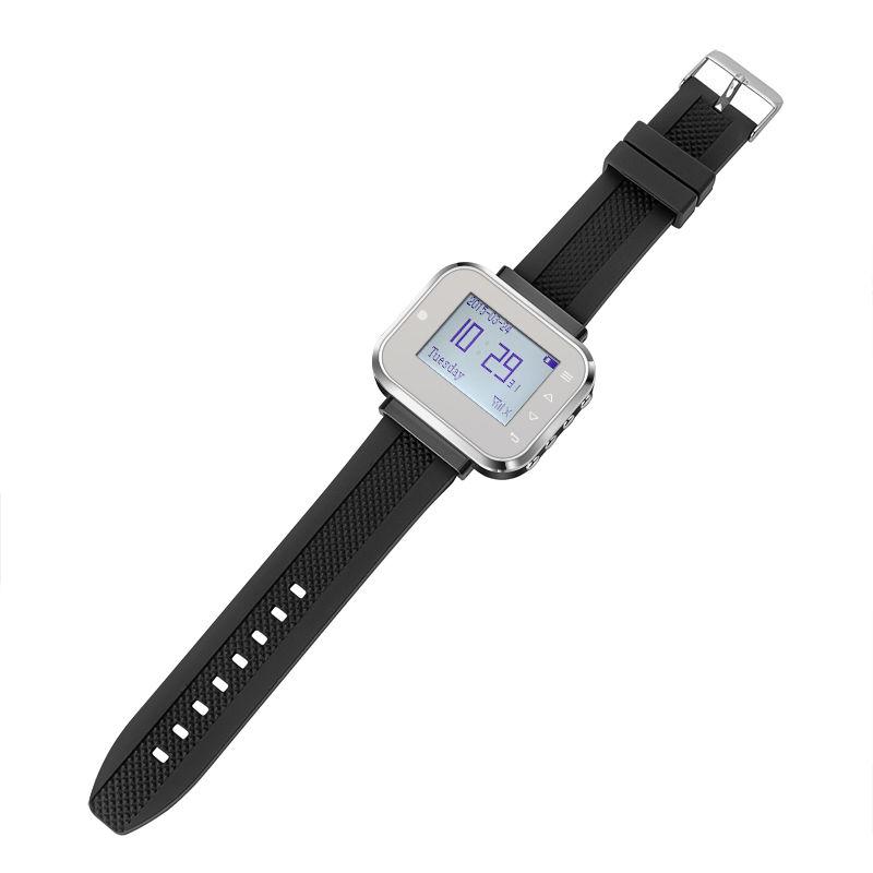 Wrist-watch 3