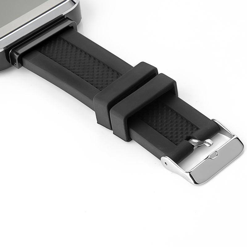 Wrist-watch 4